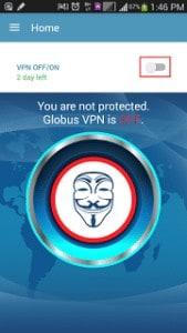 تطبيقات انترنت مجاني للاندرويد