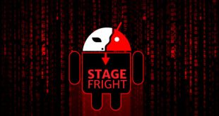 سد ثغرة stagefright وإكتشافها ببرنامج Stagefright Detector
