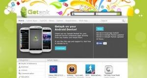 تحميل برامج والعاب الاندرويد المدفوعة مجانا موقع GetAPK