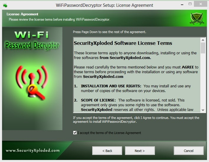 %d8%aa%d8%ab%d8%a8%d9%8a%d8%aa-%d8%a8%d8%b1%d9%86%d8%a7%d9%85%d8%ac-wifi-password-decryptor-33