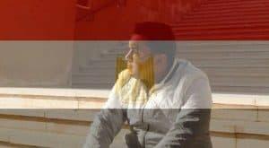 وضع علم بلدك على صورة الفيس بوك كعلم مصر او فرنسا 5