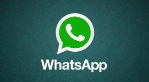 إضافة Starred Messages الرسائل المفضلة على واتس اب 6