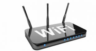 برنامج Who's On My Wifi