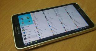 تطبيق Andromium OS لتحويل هاتفك إلي كمبيوتر حقيقي بضغطة واحدة 1