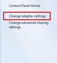 حجب المواقع الإباحية عن Windows 7