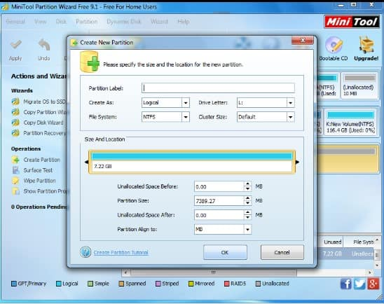 تعرف علي هذا البرنامج الرائع الذي يقوم بحل جميع مشاكل مفاتيح ال USB وبطاقات الذاكرة الخارجية 8