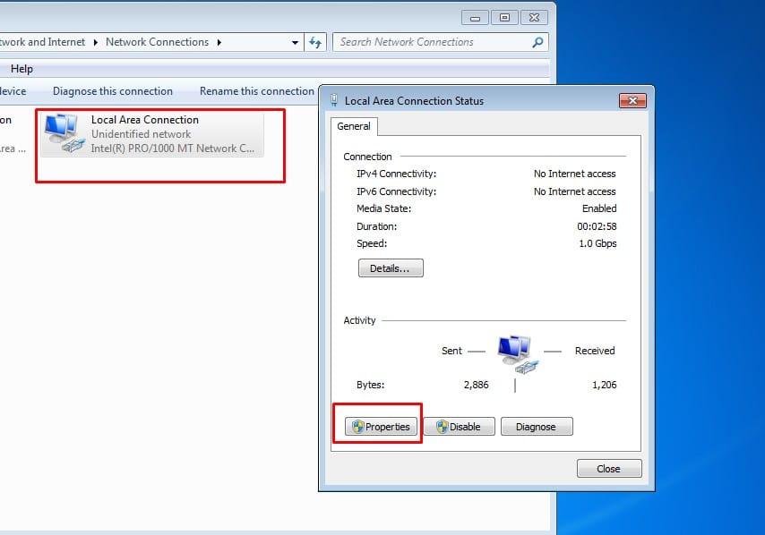 حجب المواقع الإباحية عن Windows 7 الجديد