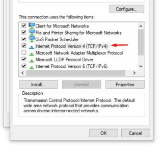 حجب المواقع الاباحية من الكمبيوتر ويندوز 7