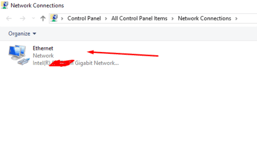 ما هو ال DNS وكيف يعمل ؟