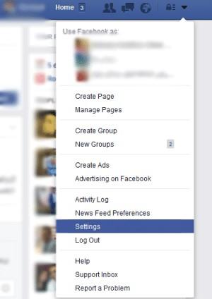 إحذر من هذه التطبيقات على الفيسبوك 7