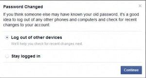 إحذر من هذه التطبيقات على الفيسبوك 8