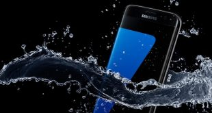 مواصفات هاتفي Galaxy S7 و Galaxy S7 Edge بعد الإعلان الرسمي من سامسونج 2