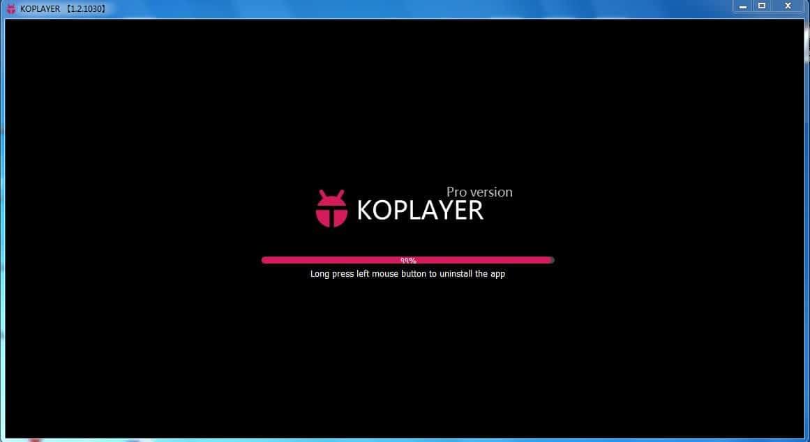 تحمل برنامج KoPlayer افضل محاكي اندرويد على الكمبيوتر 3
