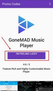 حمل التطبيقات والالعاب المدفوعة مجاناً من خلال هذا التطبيق 3