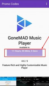حمل التطبيقات والالعاب المدفوعة مجاناً من خلال هذا التطبيق 5