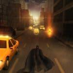 تحميل لعبة باتمان ضد سوبر مان للكمبيوتر و الاندرويد والأيفون مجاناً 1