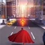 تحميل لعبة باتمان ضد سوبر مان للكمبيوتر و الاندرويد والأيفون مجاناً 2