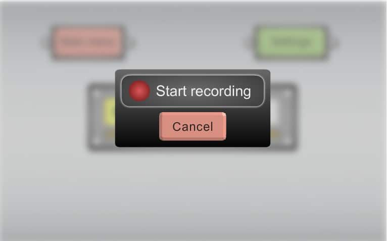 موقع لوضع تأثيرات صوتية على صوتك اون لاين بدون برامج 2