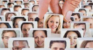 تطبيق Find Face