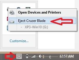 أسباب تلف مفاتيح ال USB او الفلاشة Flash Memory 2