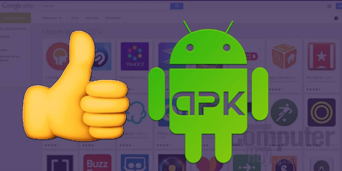 652790303 إذا كنت تبحث عن تطبيقات أو ألعاب اندرويد بصيغة APK ، فيمكنك زيارة موقع  apkpure الرائع ، والذي سوف تجد الرابط الخاص به كالعادة أسفل المقال ، وفيما  يلي خطوات ...