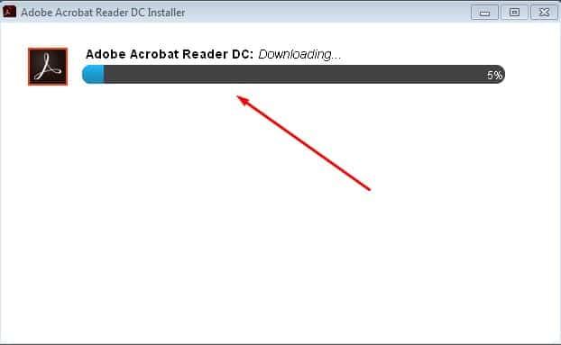 تحميل برنامج PDF Reader 2017 مجاناً برابط مباشر