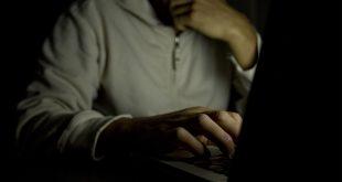 تحميل برنامج Anti Porn لحجب المواقع الإباحية للكمبيوتر 1