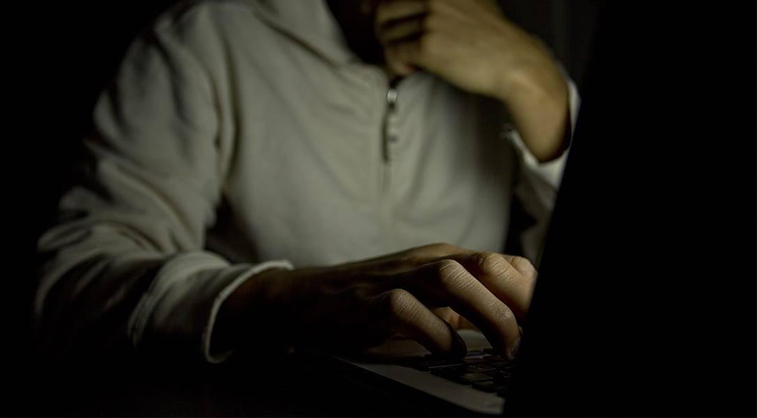 تحميل برنامج Anti Porn 2019 لحجب المواقع الإباحية