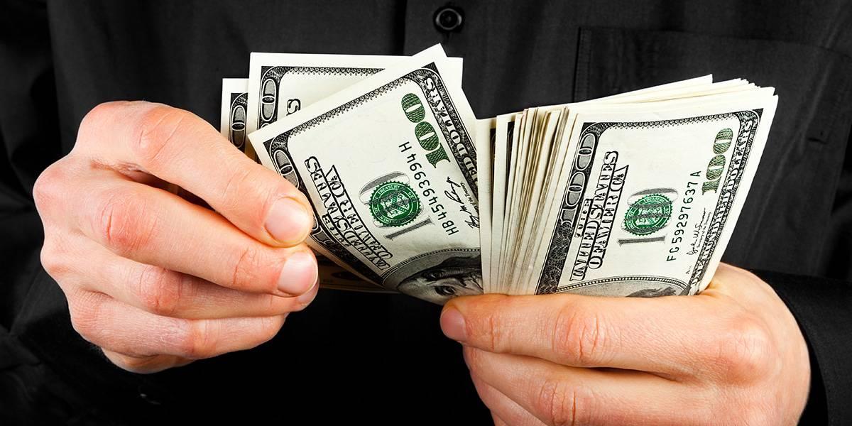 الربح من الإنترنت 2017 مئات الدولارات