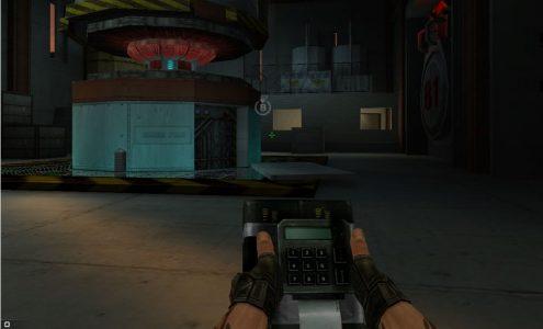 تحميل لعبة كروس فاير CrossFire Online 2021 للكمبيوتر 1