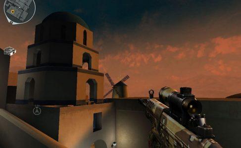تحميل لعبة كروس فاير CrossFire Online 2021 للكمبيوتر 6