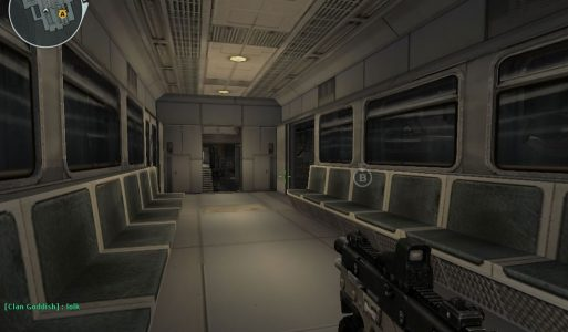 تحميل لعبة كروس فاير CrossFire Online 2021 للكمبيوتر 7