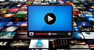 فيديوهات بدون حقوق