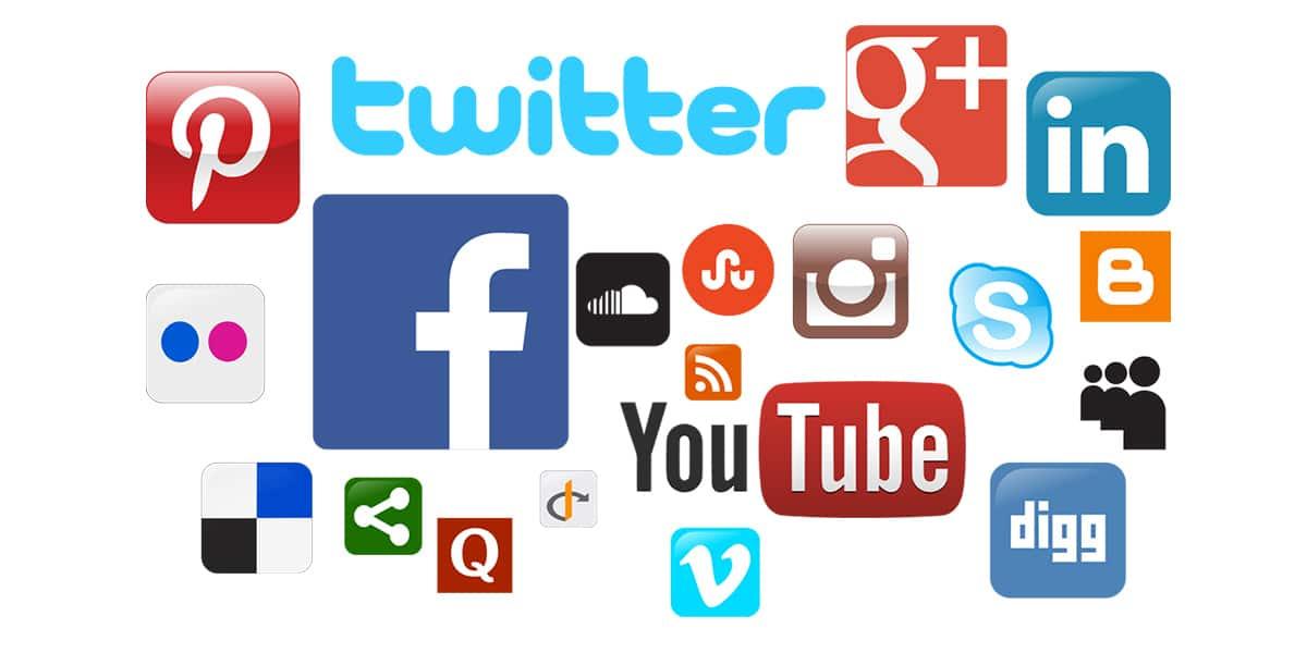 SocialMedia Market