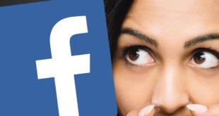 رابط استرجاع ارقام الهاتف المحذوفة من الفيس بوك 2021 1