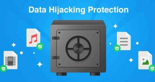 تحميل برنامج Document Protector 360