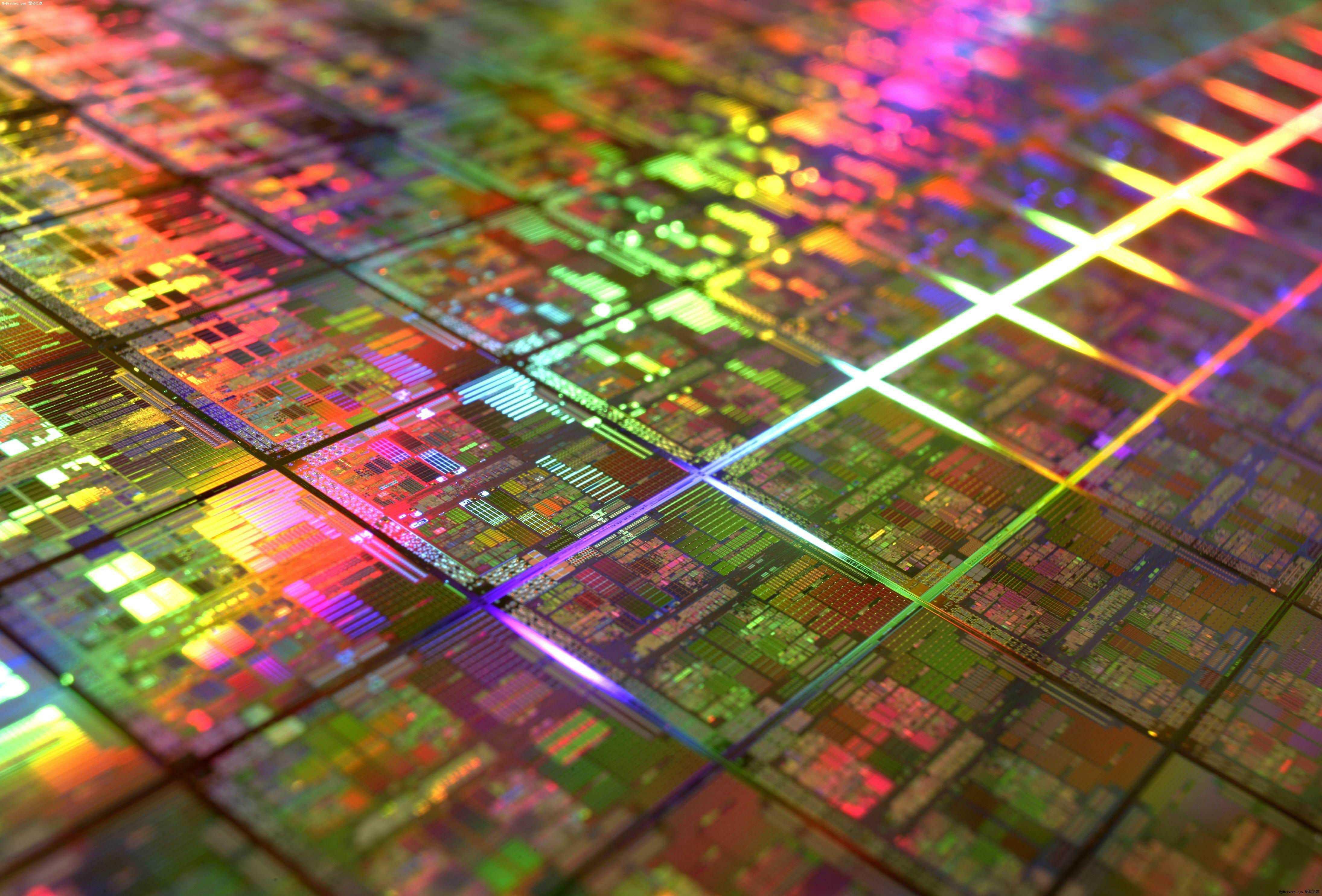 خلفيات كمبيوتر جديدة بجودة عالية وطريقة تحميلها وتثبيتها علي جهازك 11