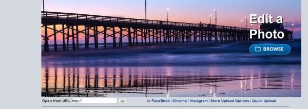 كيفية أفضل مواقع لتعديل الصور