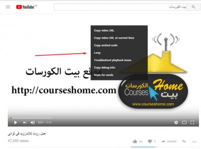 ما هي خفايا يوتيوب