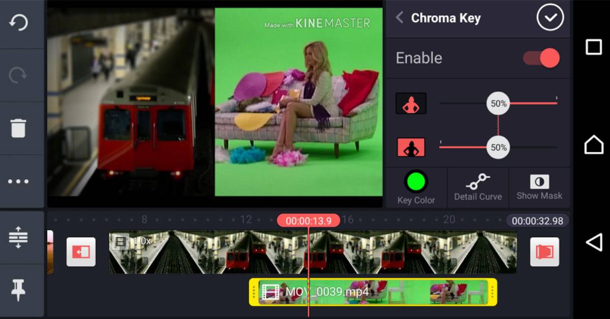 برنامج عمل فيديو - أفضل خمسة برامج لعمل وتعديل الفيديوهات علي الإطلاق