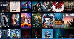 تحميل بوب كورن للكمبيوتر 2018 لمشاهدة وتحميل الأفلام والمسلسلات الجديدة