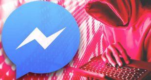 برنامج FacexWorm يقوم بسرقة كلمة المرور الخاصة بحساب فيس بوك