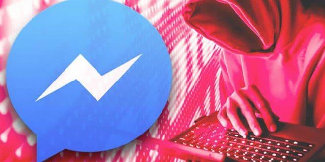 برنامج جديد يقوم بسرقة كلمة المرور الخاصة بحسابك علي فيس بوك وعليك الحذر منه