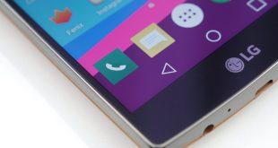 تطبيق Tap Locker لقفل شاشة هاتفك الاندرويد بطريقة جديدة ومبتكرة