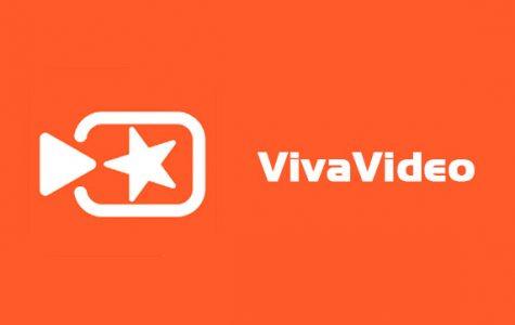 أفضل تطبيقات تعديل الفيديو
