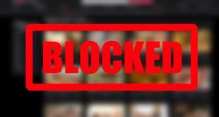 برنامج WebLocker لمنع فتح وظهور المواقع الإباحية بشكل نهائي للكمبيوتر