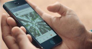 تحميل فيس بوك عربي للأيفون أصبح متاح الآن من خلال هذه الطريقة
