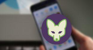تحميل متصفح Orfox Tor Browser للاندرويد لتصفح خفي وبدون رقابة