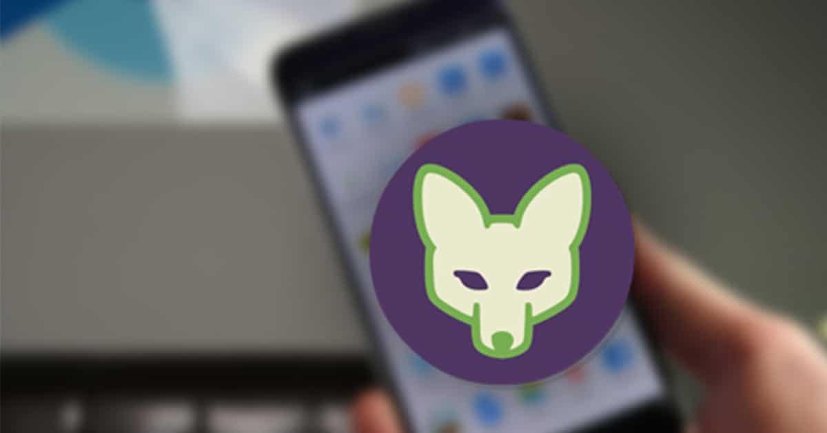 Orfox tor browser for windows hydra впн тор браузер официальный сайт gidra