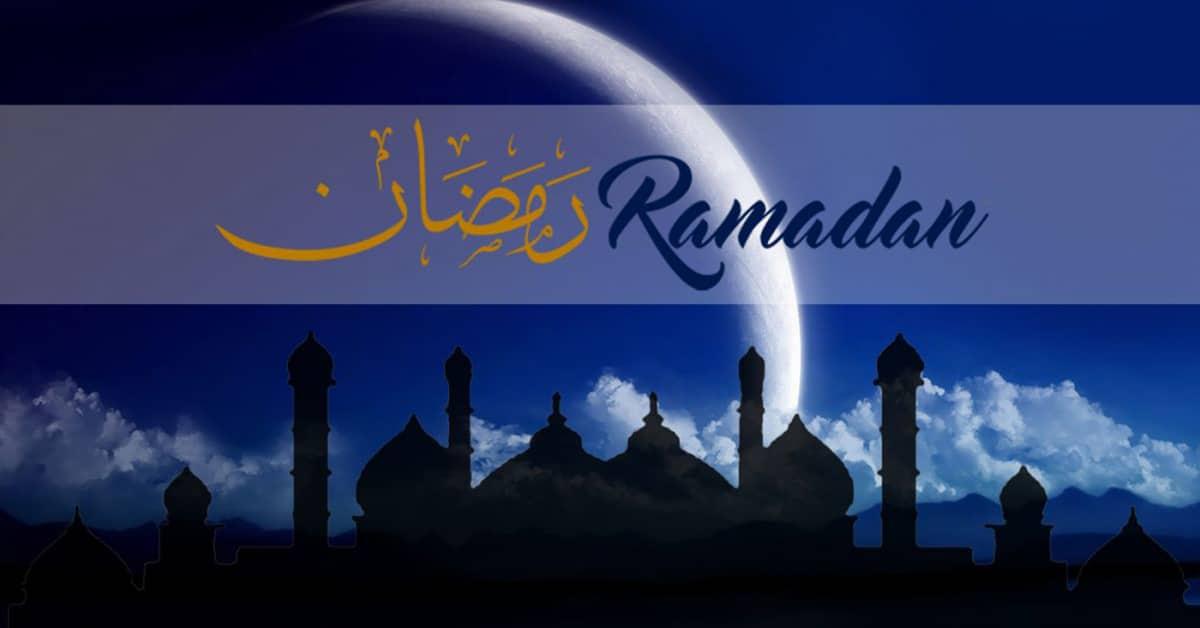 تطبيقات شهر رمضان التي يجب أن تكون موجودة بهاتفك خلال هذا الشهر